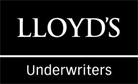 lloyds timeline logo